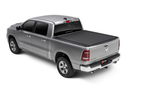 Rolling Truck Bed Covers >> Bak Industries 79227rb Revolver X4 Hard Rolling Truck Bed Cover Fits 19 1500 Motoroso
