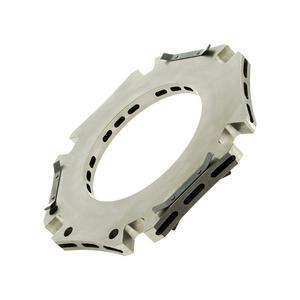 Exedy Racing Clutch IM01J Hyper Multi Intermediate Plate