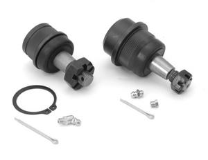Omix-Ada 18036.02 Ball Joint Kit