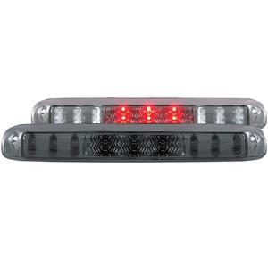 Anzo USA 531075 Third Brake Light Assembly