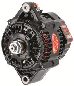 Powermaster 8148 XS Volt; Denso Racing Alternator