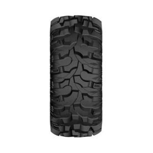 Sedona BSXC2610R12 Buzz Saw XC Front/Rear Tire - 26x10R-12