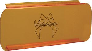 Vision X Lighting 9165288 Light Bar Polycarbonate Cover