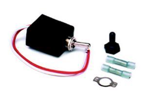 Painless Wiring 80530 Waterproof Toggle Switch