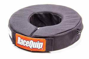 RACEQUIP Youth Size Black SFI-3.3 360 Degree Neck Support P/N 3370097