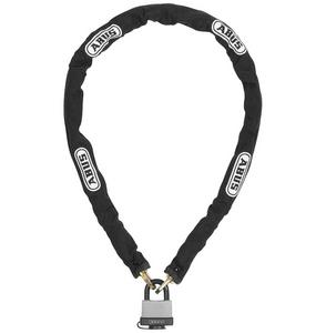 Abus 28679 Expedition Chain Lock - 43in. x 6mm