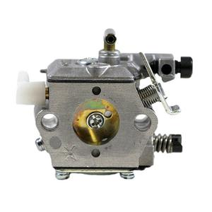 Walbro Replacement Carburetor WT-194-1 for Stihl 026, 1121 Chainsaws & Others