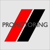 ProMotoring