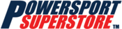 Powersport Superstore