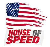 Dan's House of Speed