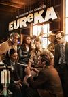 Poster for Eureka.