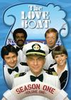 Poster for The Love Boat.