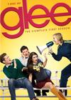 Poster for Glee.