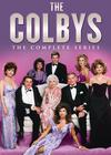 Poster for The Colbys.
