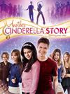 Poster for Another Cinderella Story.