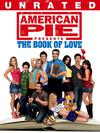 Poster for American Pie Presents: The Book of Love.