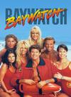 Poster for Baywatch.