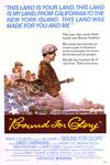 Poster for Bound for Glory.