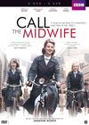 Poster for Call the Midwife.