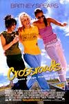 Poster for Crossroads.