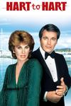 Poster for Hart to Hart.