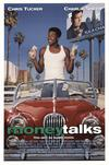 Poster for Money Talks.