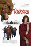 Poster for Christmas with the Kranks.