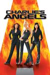 Poster for Charlie's Angels.