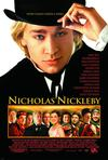 Poster for Nicholas Nickleby