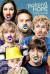 Poster for Raising Hope.