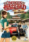 Poster for The Dukes of Hazzard: The Beginning.