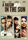 Poster for A Raisin in the Sun.