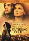 Poster for Wuthering Heights.
