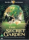 Poster for The Secret Garden.
