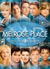 Poster for Melrose Place.