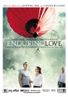Poster for Enduring Love.