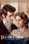 Poster for Doctor Thorne.
