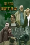 Poster for The Flynns Journey to Ireland.