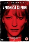 Poster for Veronica Guerin.