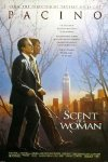 Poster for Scent of a Woman.