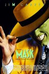 Poster for The Mask.