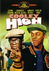 Poster for Cooley High.