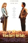 Poster for When Harry Met Sally….