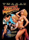 Poster for Reefer Madness: The Movie Musical.