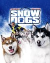 Poster for Snow Dogs.