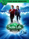 Poster for The Suite Life Movie.