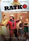 Poster for Ratko: The Dictator's Son.
