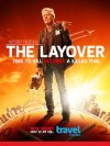 Poster for The Layover.
