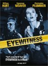 Poster for Eyewitness.