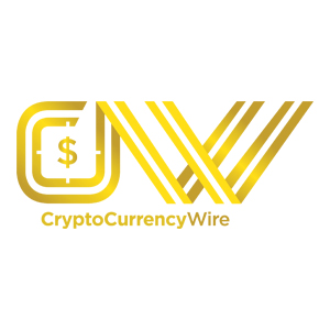 Cryptocurrency News Service